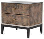 Nightstands & Chest of Drawers