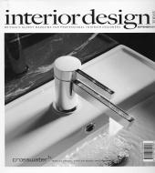 Interior Design Today September 2015