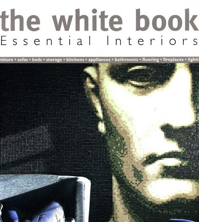 The White Book