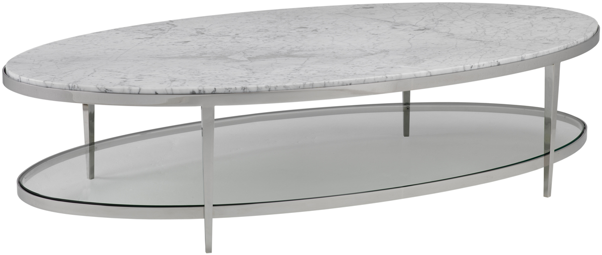Juliette Coffee Table Smooth Coffee Tables Furniture