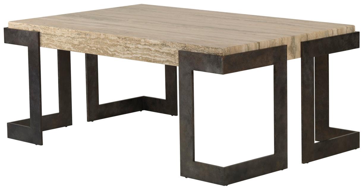 coffee tables, bespoke, decorus furniture
