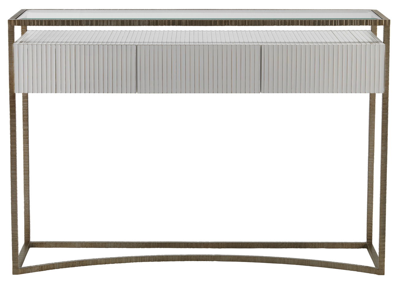 Great Glass Top Console Table 1300 x 929 · 185 kB · jpeg