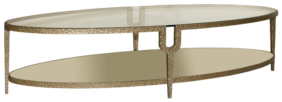 Oval Coffee Table With Shelf.Carlton Oval Coffee Table Coffee Tables Furniture Decorus Furniture