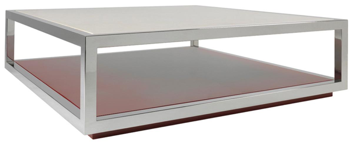 bespoke infinity coffee table, coffee tables, bespoke, decorus