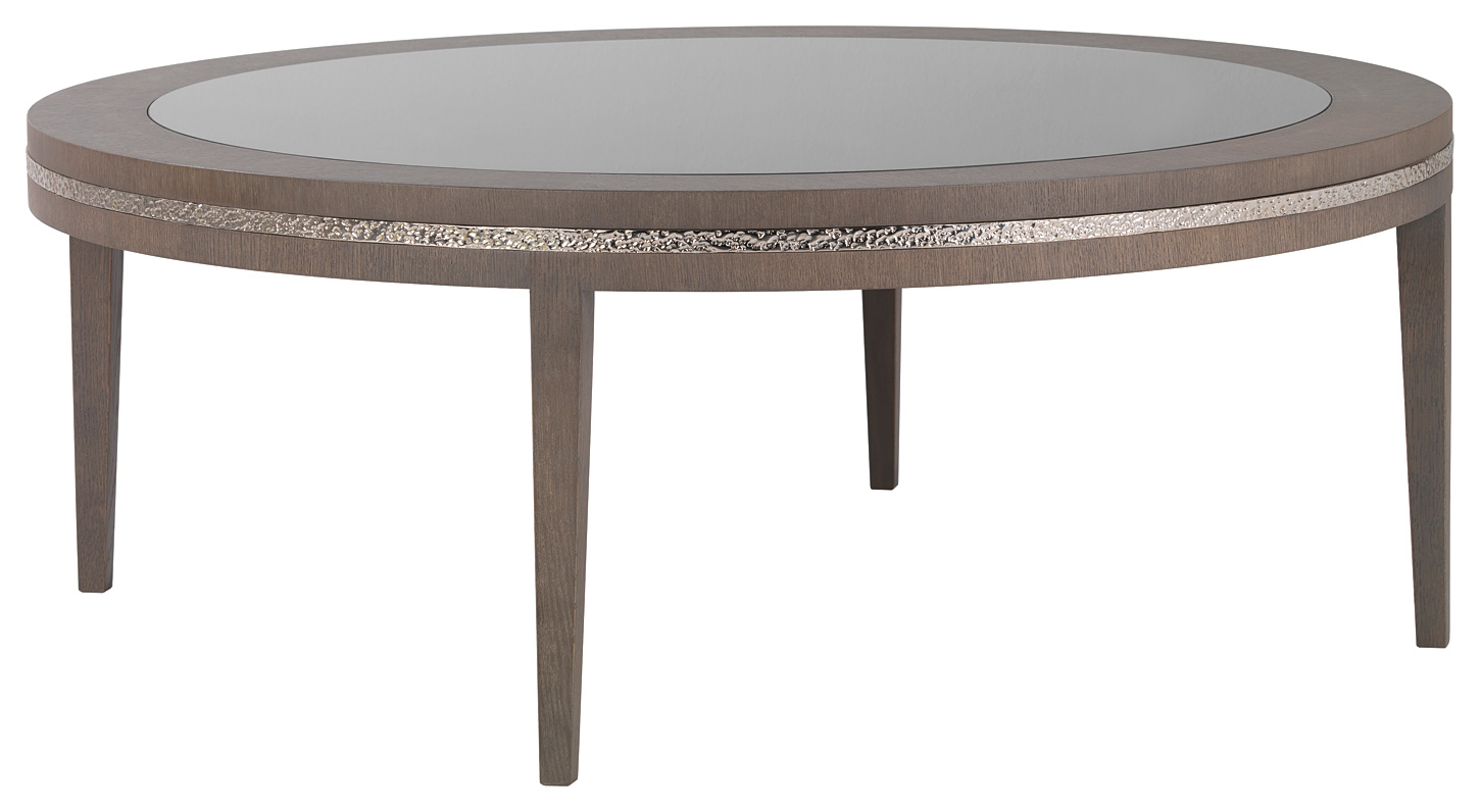 Impressive Coffee Table Furniture 1450 x 796 · 140 kB · jpeg
