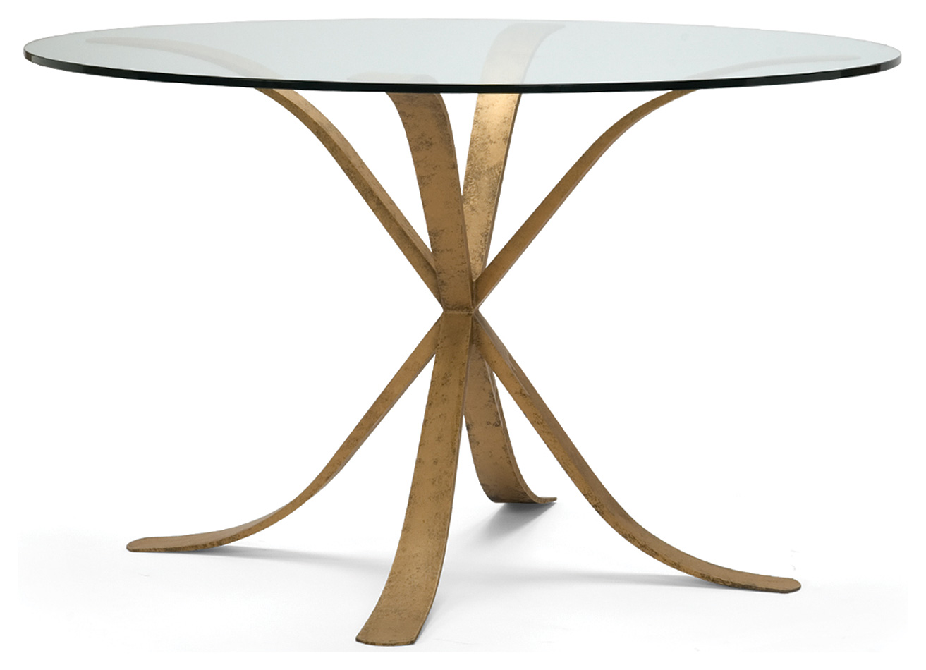 Sofia Dining Table Dining Tables Furniture Decorus Furniture