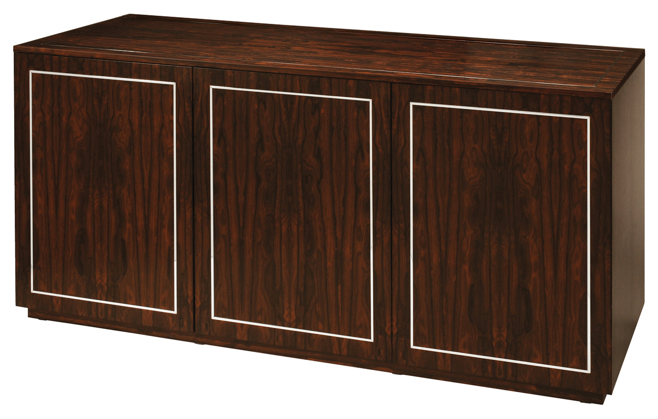 Belmont Credenza Credenza 39 S Furniture Decorus Furniture