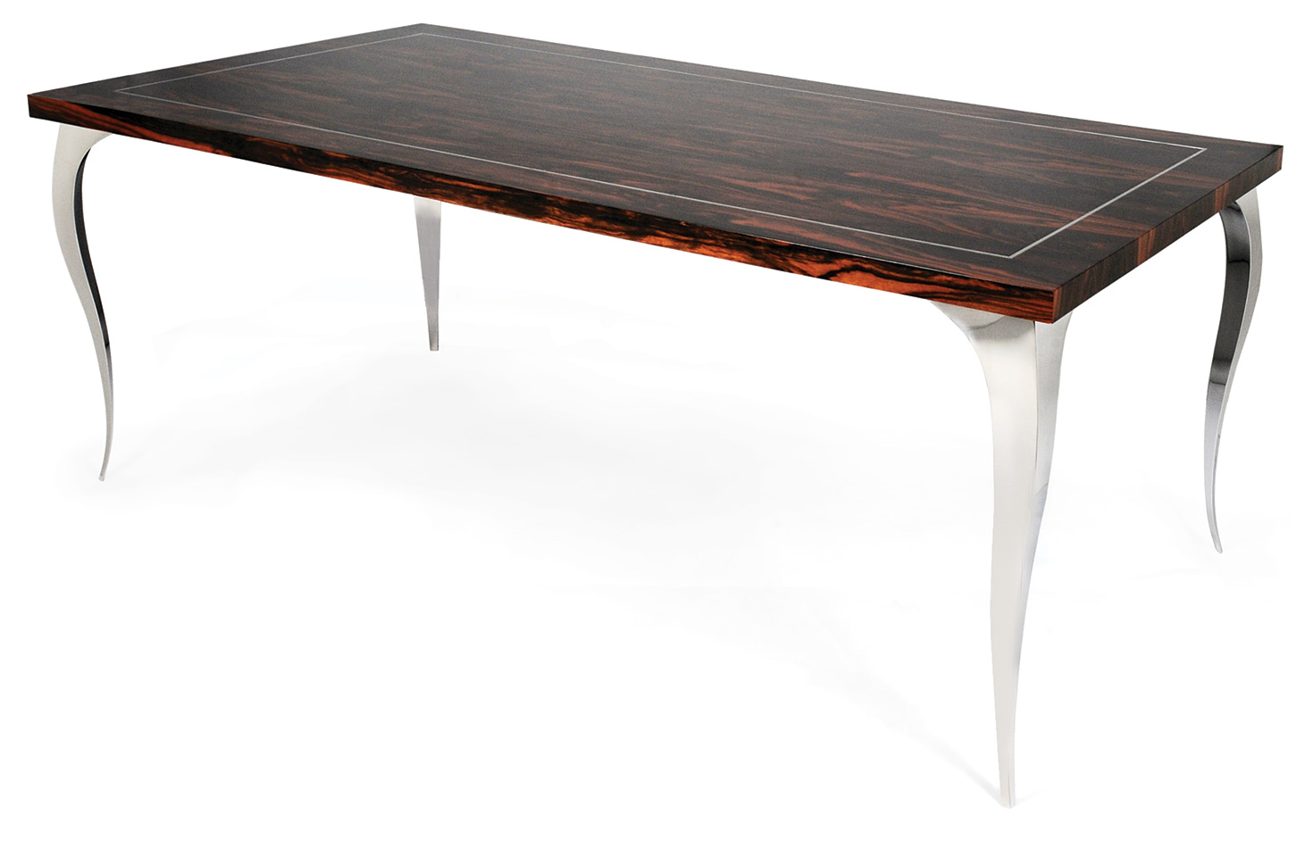 Very Best Dining Table Furniture 1470 x 950 · 150 kB · jpeg