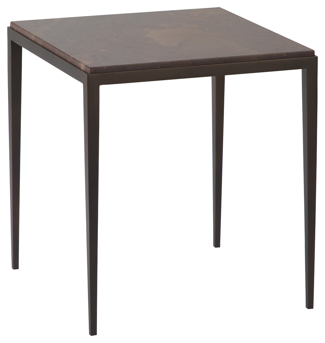 henham side table side tables furniture decorus furniture
