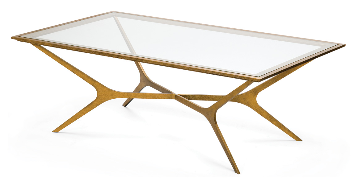 Remarkable Gold Coffee Table 1159 x 600 · 89 kB · jpeg