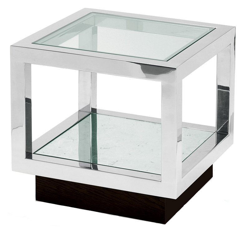 Incredible Infinity Side Table 792 x 750 · 91 kB · jpeg