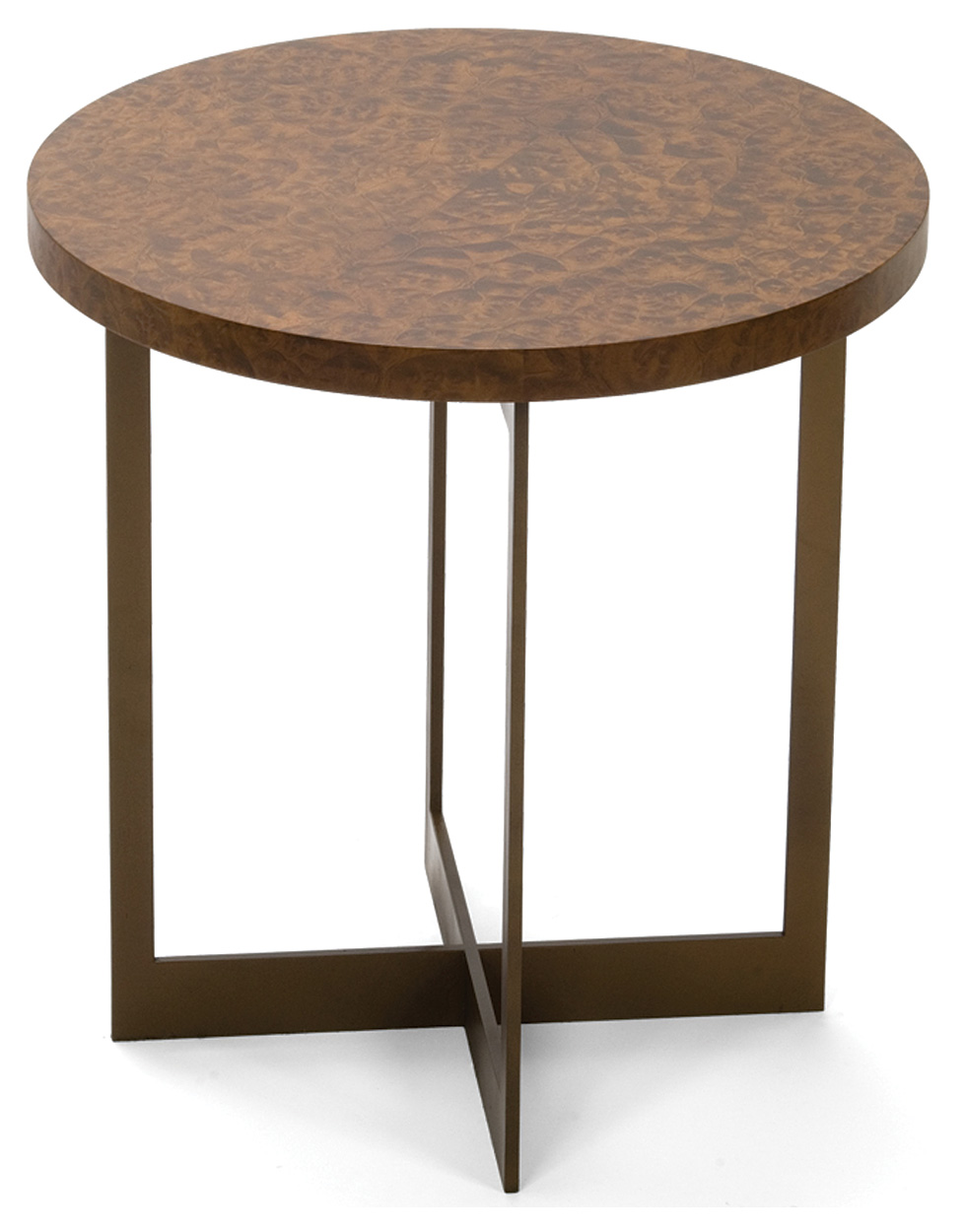 Side Table Related Keywords & Suggestions - Side Table Long Tail ...