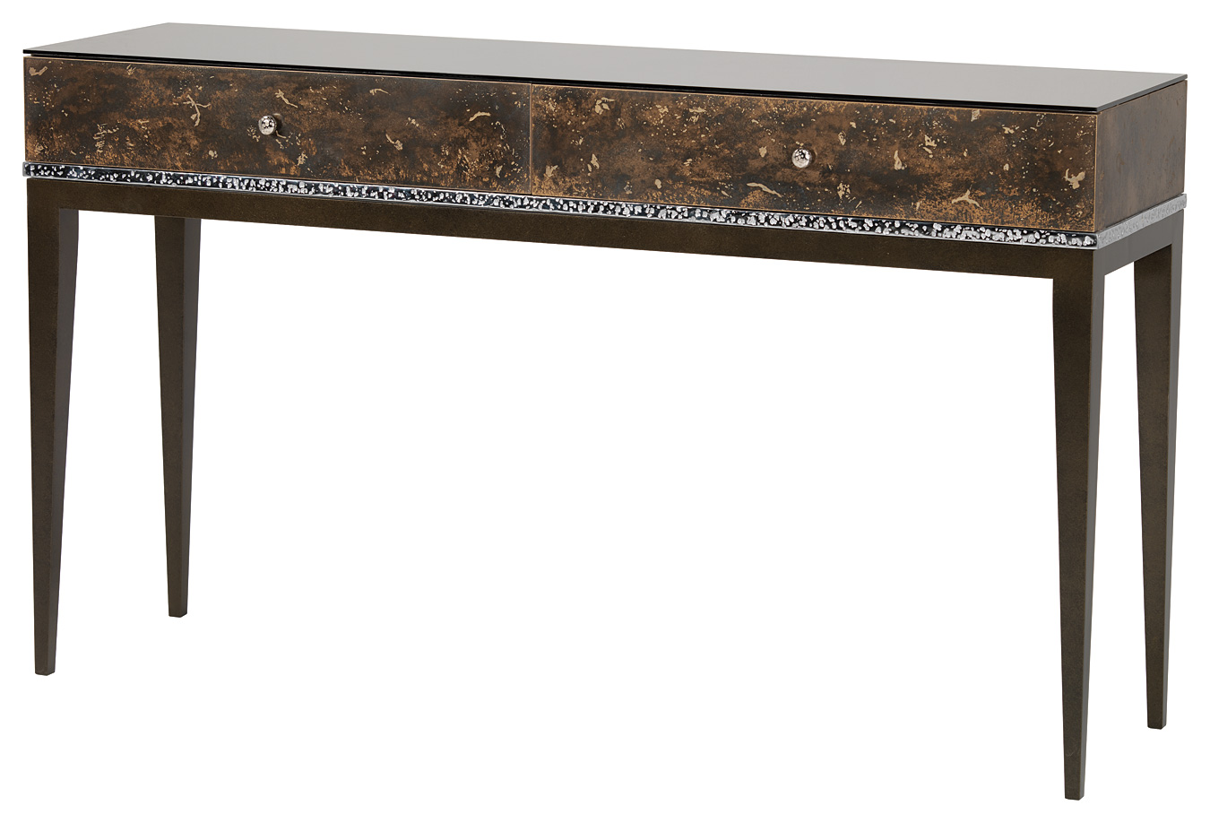 Monaco console table console tables furniture decorus for Table console