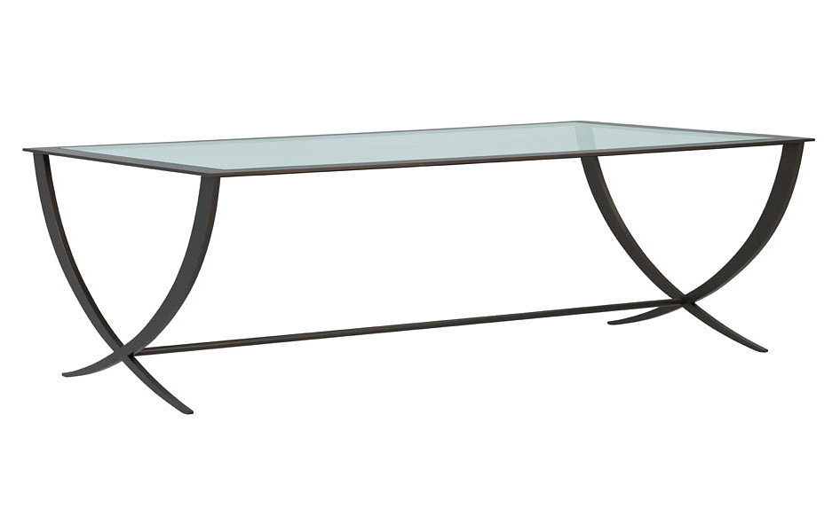 Tilia Coffee Table Coffee Tables Furniture Decorus Furniture - Pewter glass coffee table