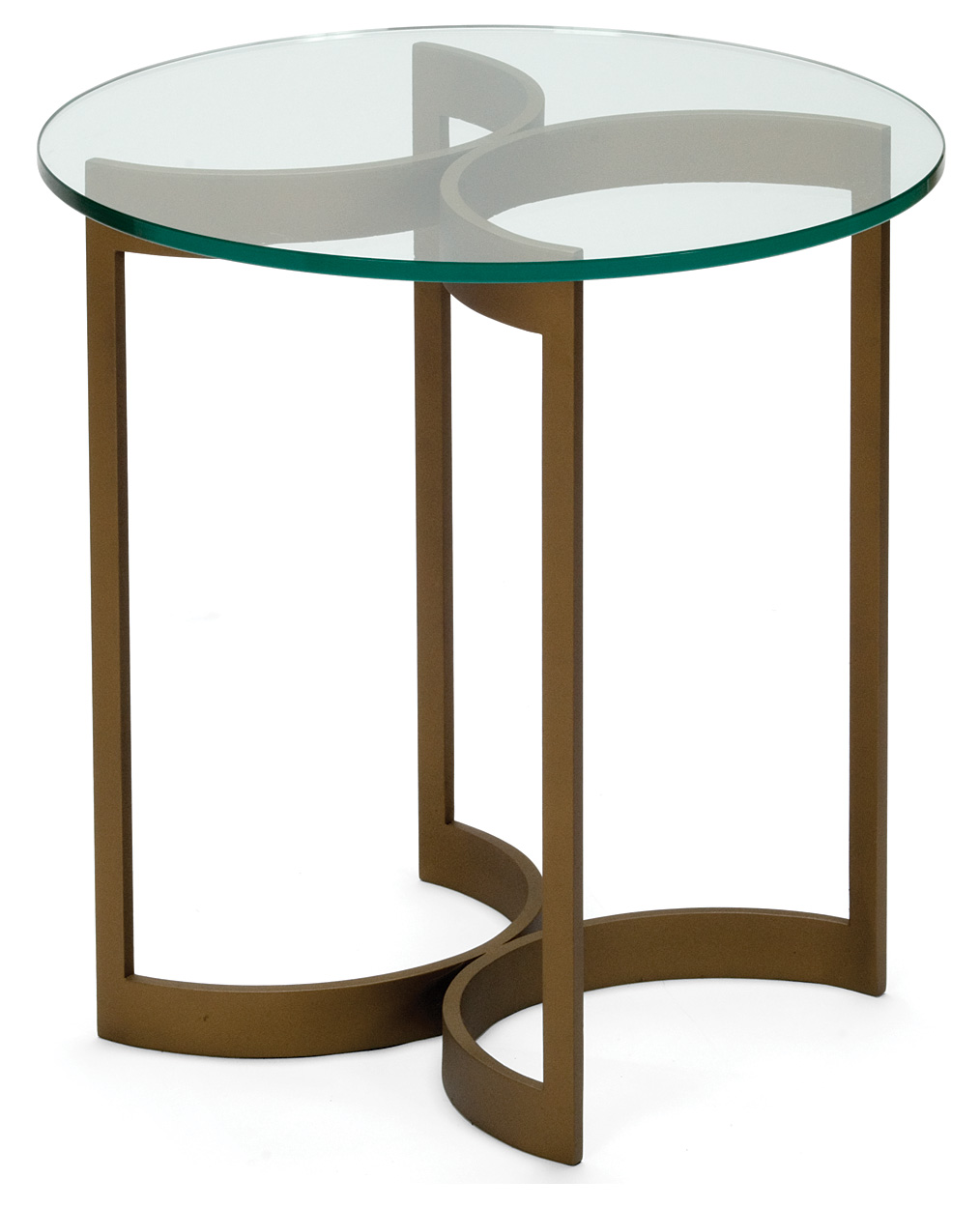 Remarkable Furniture Side Table 1014 x 1250 · 147 kB · jpeg