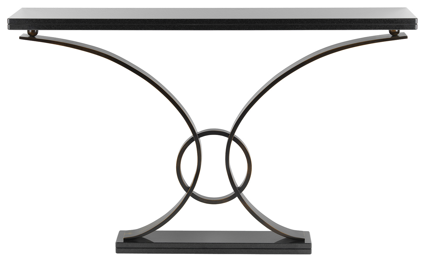Wingfield Console Table