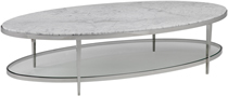 Juliette Coffee Table Smooth