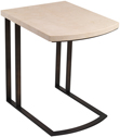 Formia Side Table