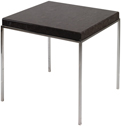 Potenza Side Table