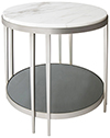 Montague Side Table