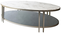 Montague Coffee Table