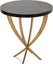 Tilia Side Table