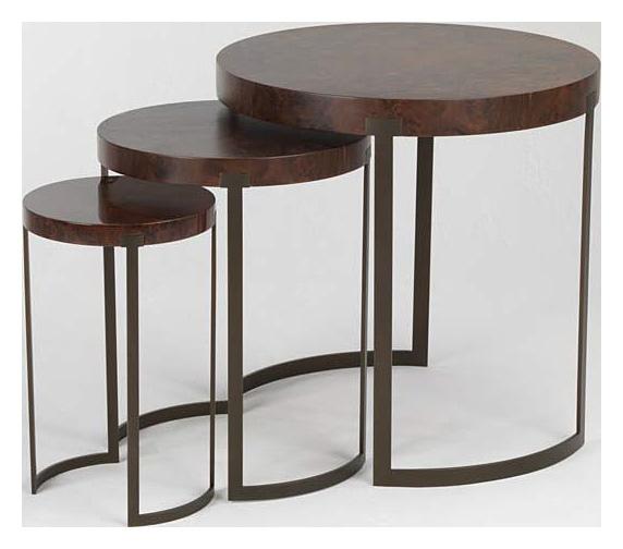 bespoke, decorus furniture
