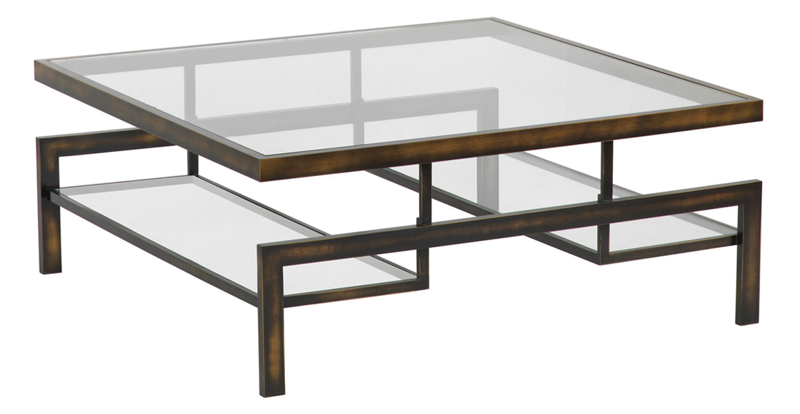 Hertford Coffee table