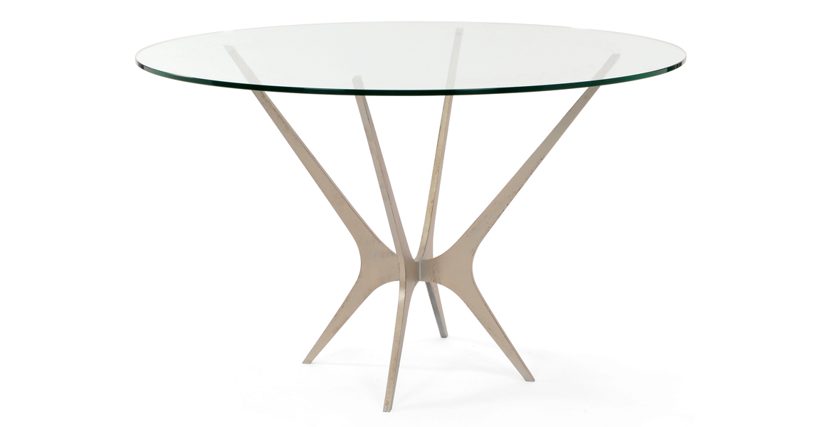 Hondrum Dining table