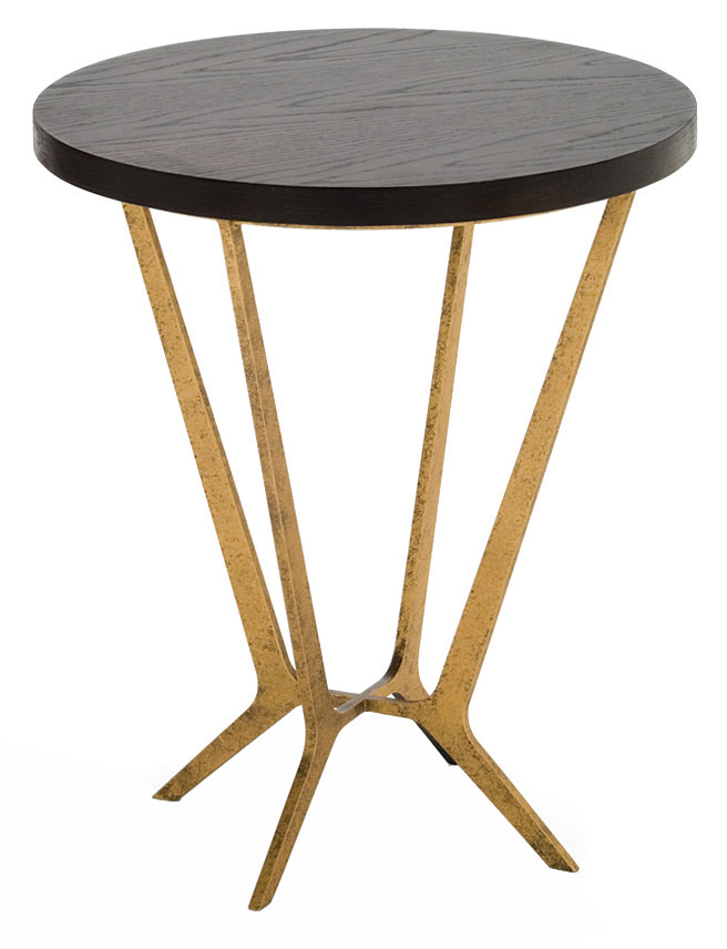 Hondrum Side table