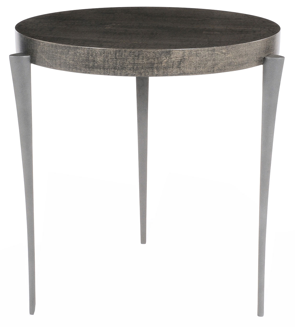 Juno Side table