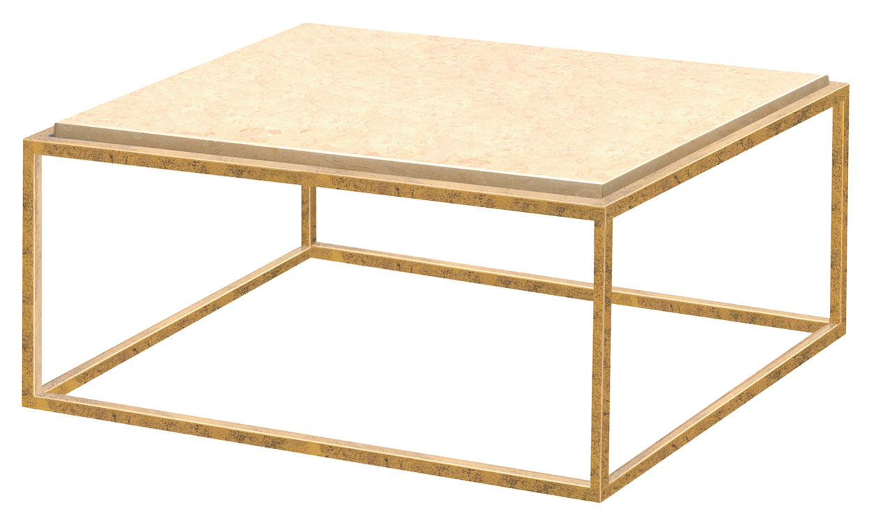 Upton Coffee table